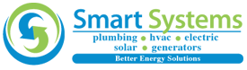Smart Systems Coupon